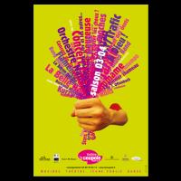 Théâtre LaCoupole saison03-04