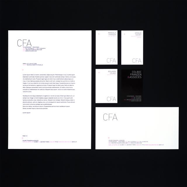 CFA_1