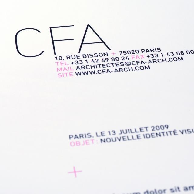 CFA_3