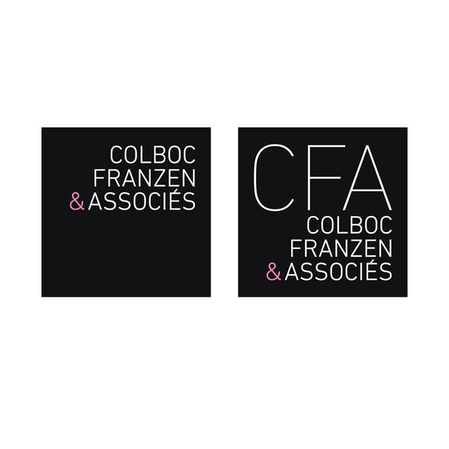 CFA_5