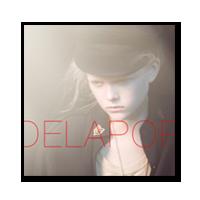 Sophie Delaporte