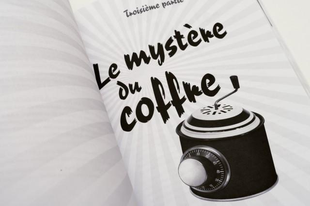 lelivre_qui_rend_fou-pages-4