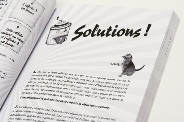 lelivre_qui_rend_fou-pages-5