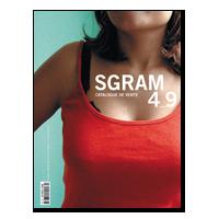 SGRAM 4_9