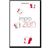 Impro Zen