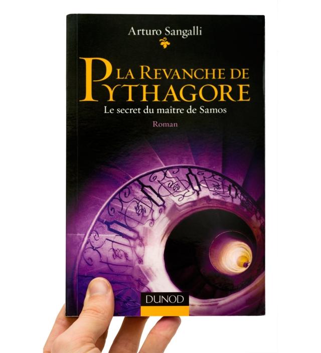 la_revanche_de_pythagore
