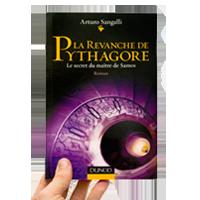 La revanche<br/>de Pythagore