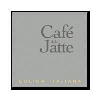 Café de la Jatte