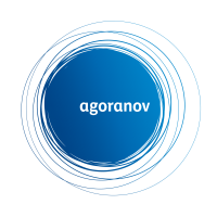 Agoranov
