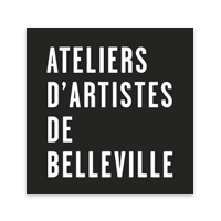 Les ateliers dartistes de Belleville
