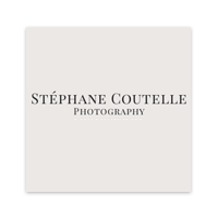 Stphane Coutelle Photography