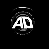 A-dapt music