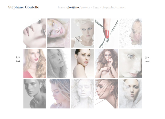 coutelle_002
