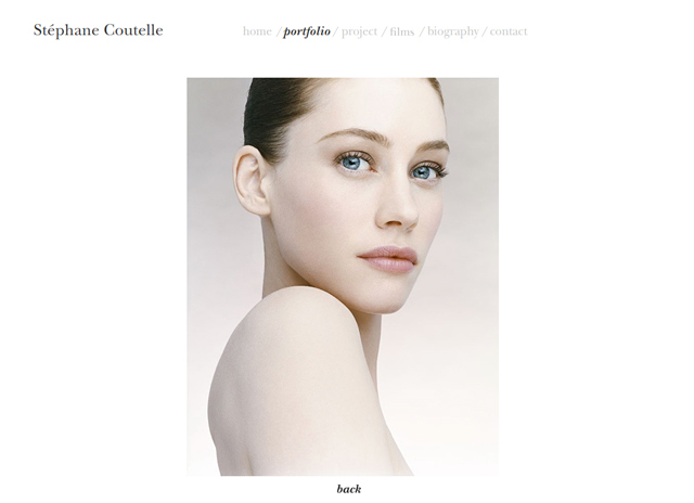 coutelle_003