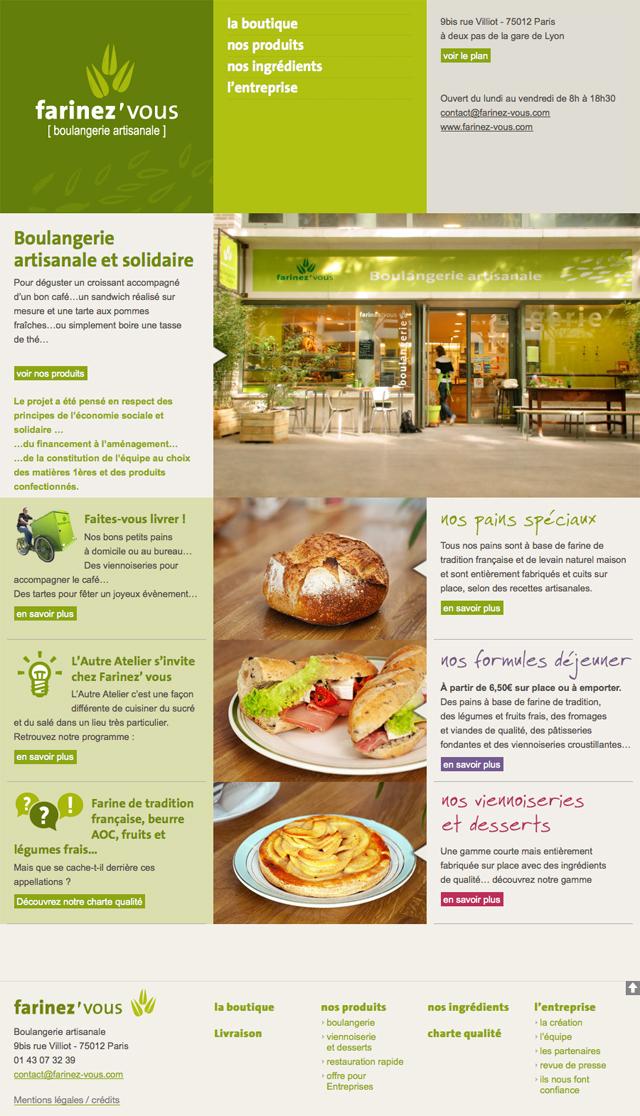 Farinez_vous_Boulangerie_artisanale_a_deux_pas_de_la_gare_de_Lyon_1305819839891