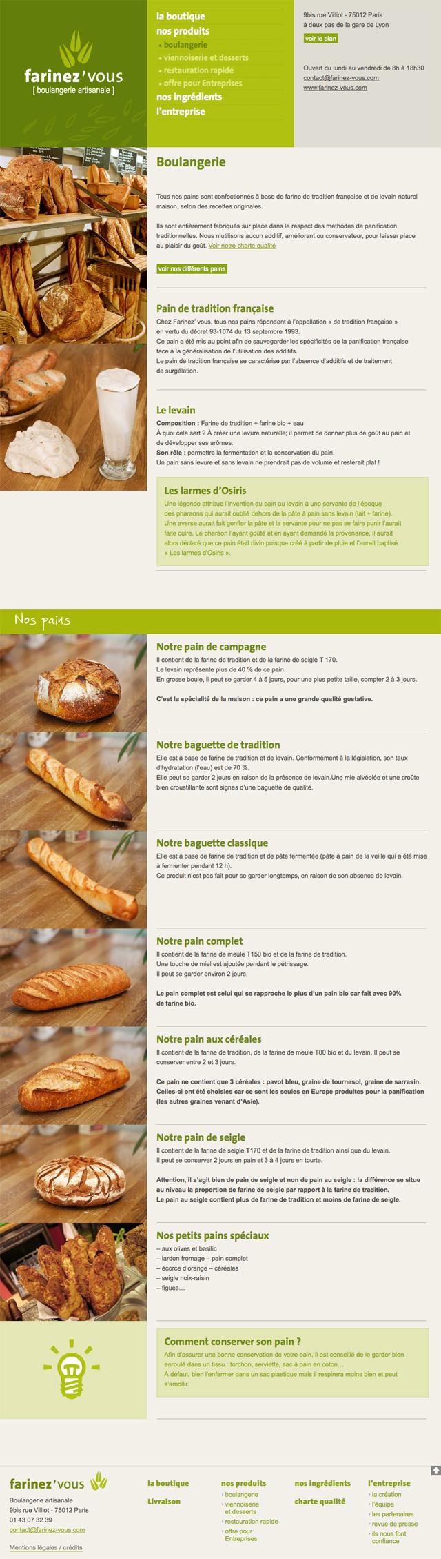boulangerie_farinez_vous__1305819864203