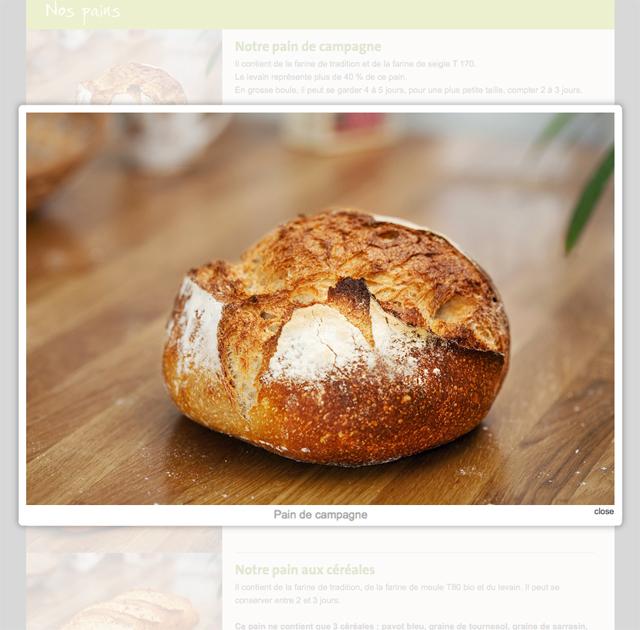 boulangerie_farinez_vous__1305820063556