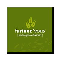 Boulangerie Farinez' vous