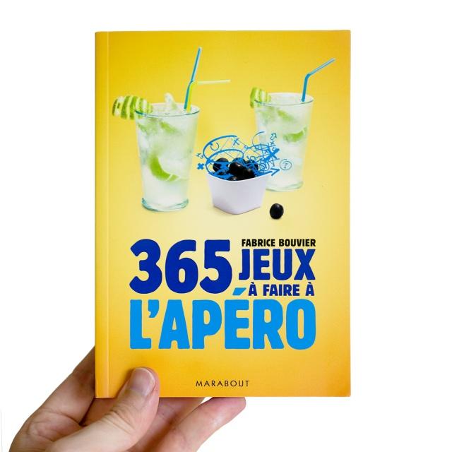 marabout_jeux-4