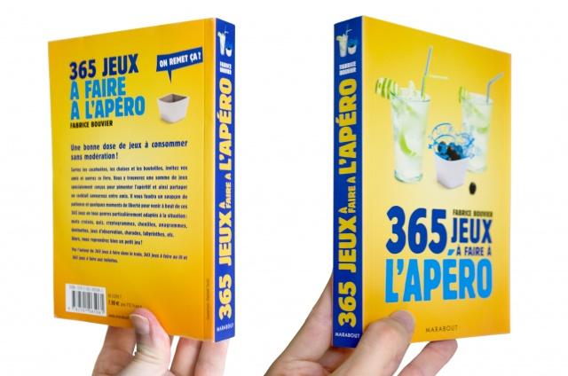 marabout_jeux-4dos