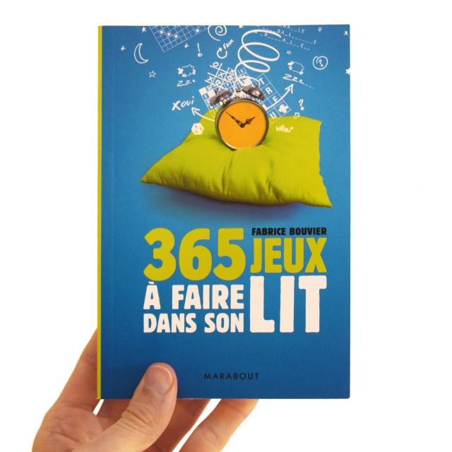 marabout_jeux-6