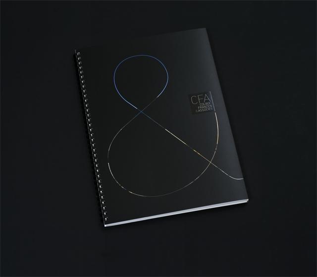Book_CFA_1b