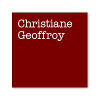 Christiane Geoffroy