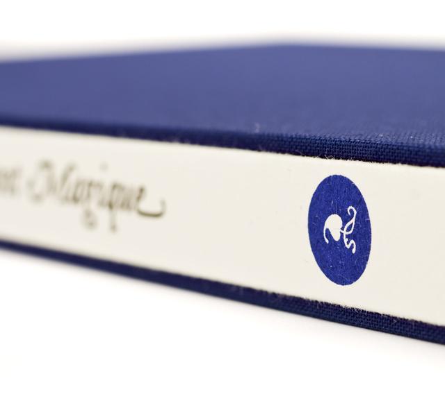 calendrier_bibliophile_3