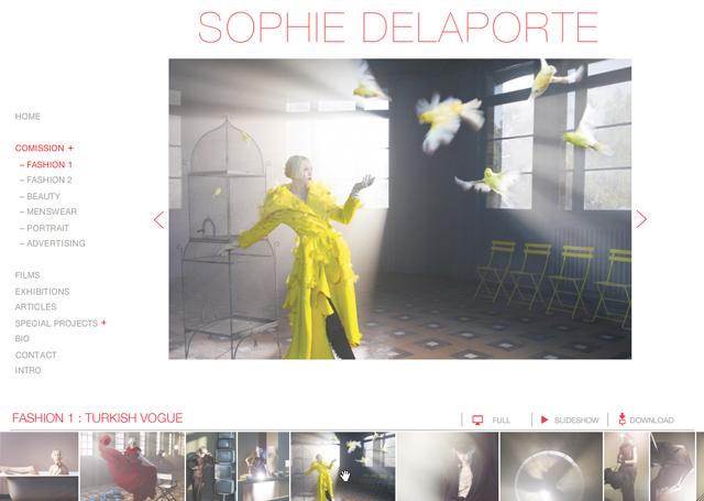 delaporte_004
