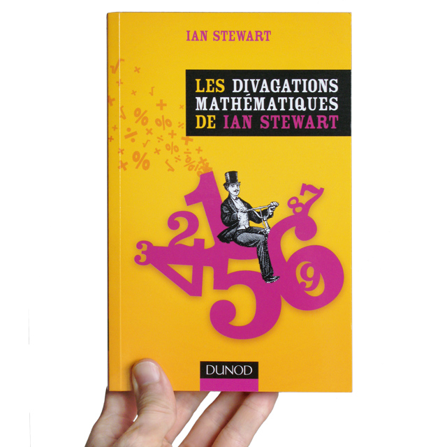 divagation_mathematique