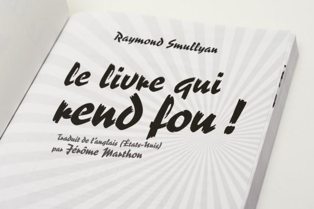 lelivre_qui_rend_fou-1