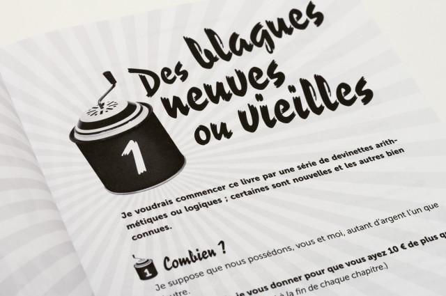 lelivre_qui_rend_fou-pages-2