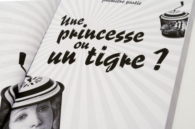 lelivre_qui_rend_fou-pages-3