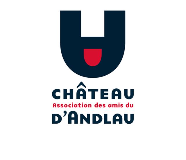 ANDLAU-logo-RVB