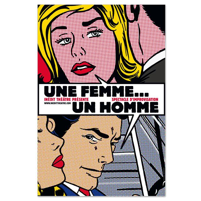 Affiche-homme_femme