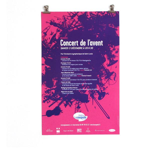 concert-avent2
