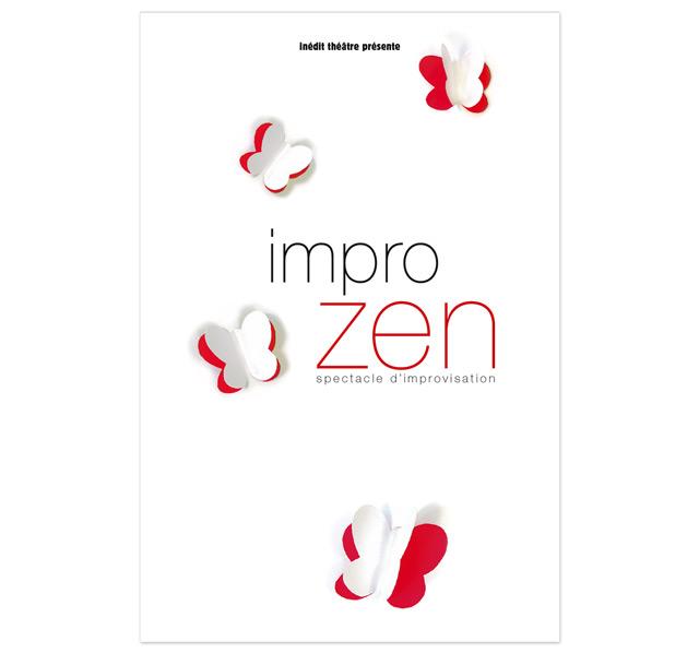 impro_zen-1