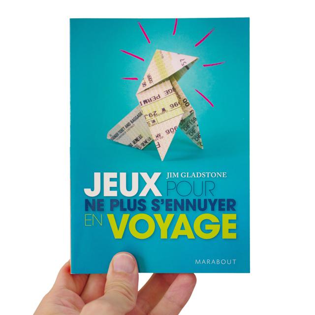 marabout_jeux-a1