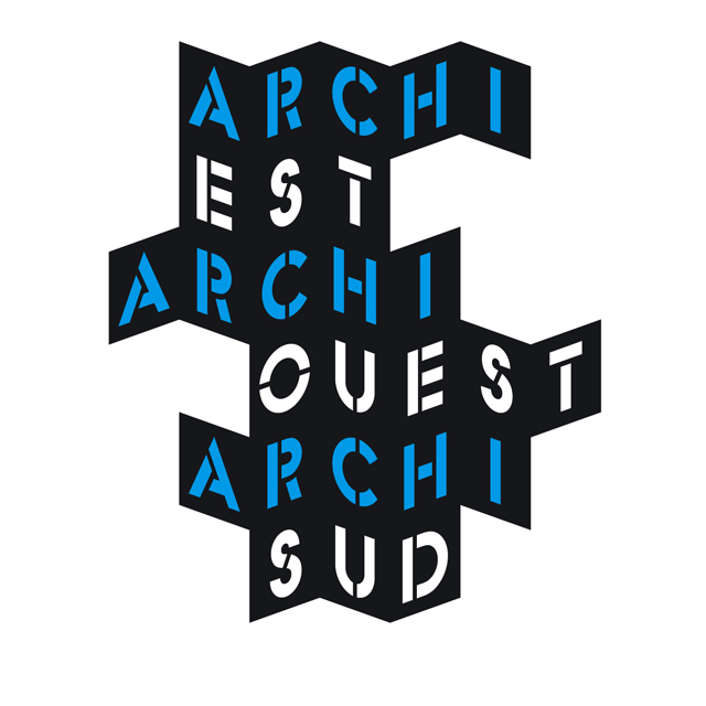 typo_archi_1