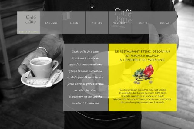 cafe_jatte_accueil