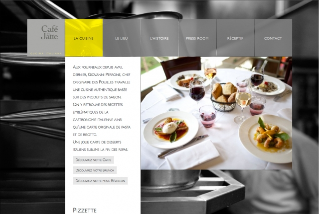 cafe_jatte_cuisine