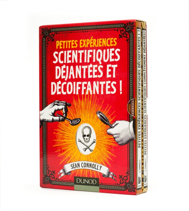experiences_scientifiques1