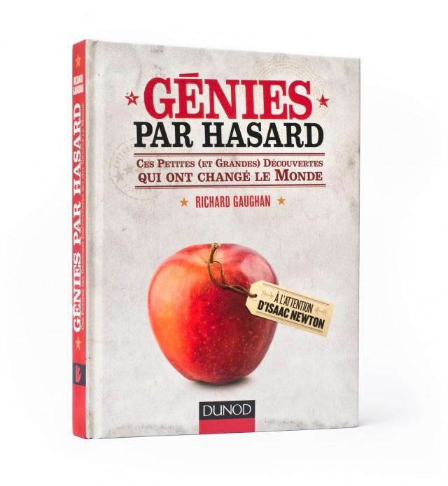 Genies_par_hasard1a