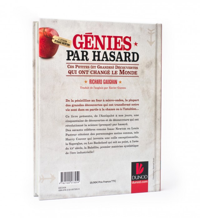 Genies_par_hasard1b
