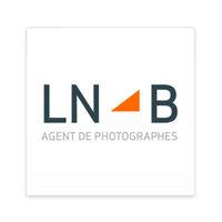 LN'B Agent de photographes v2