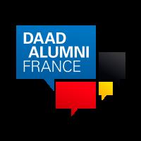 DAAD Alumni France
