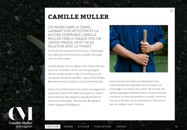 Camille-Muller-parcours