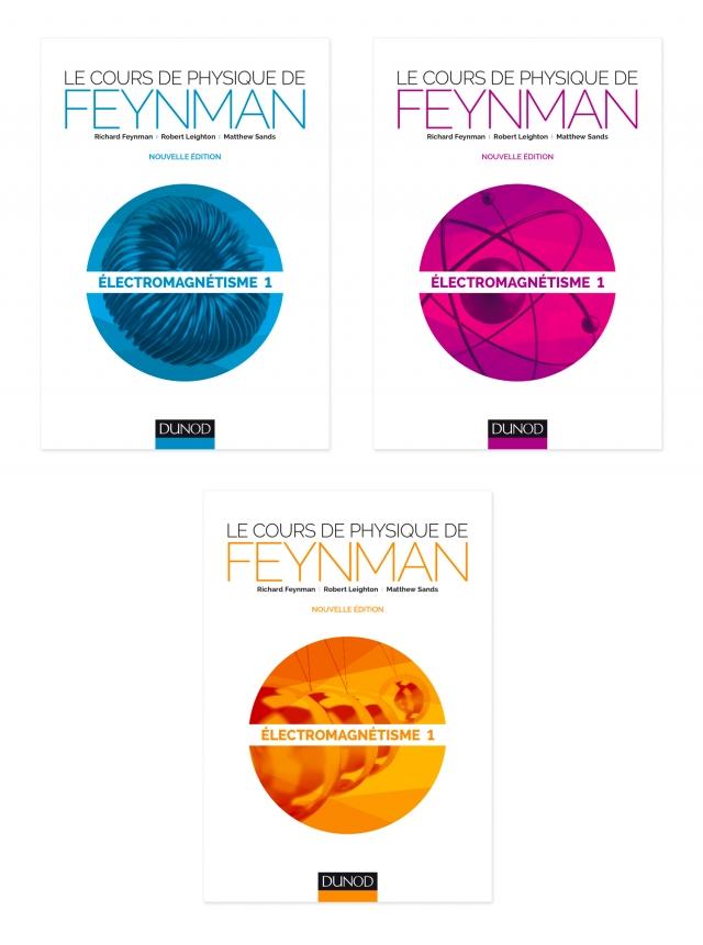 Feynman-3couv