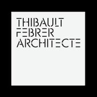 Thibault Febrer Architecte